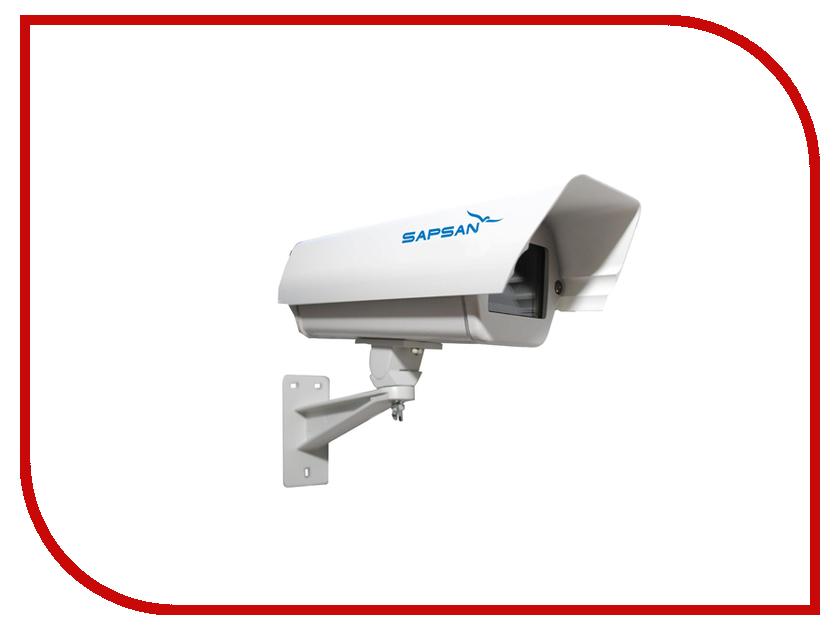 IP камера Sapsan IP-CAM-1407<br>