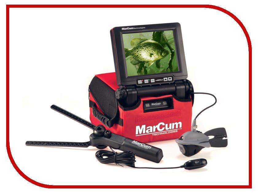 цена на Подводная видеокамера MarCum VS825SD