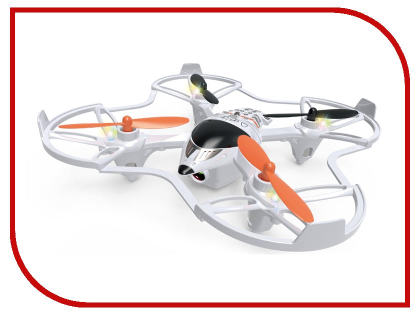 Квадрокоптер Air Fun AF912 RMC-0021-01