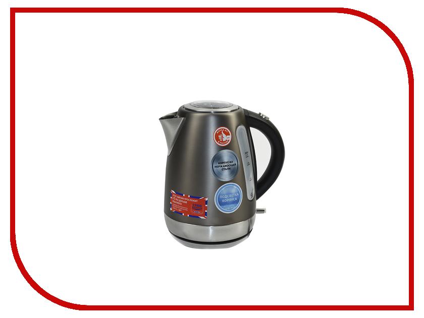 Чайник Vitek VT-7025 ST