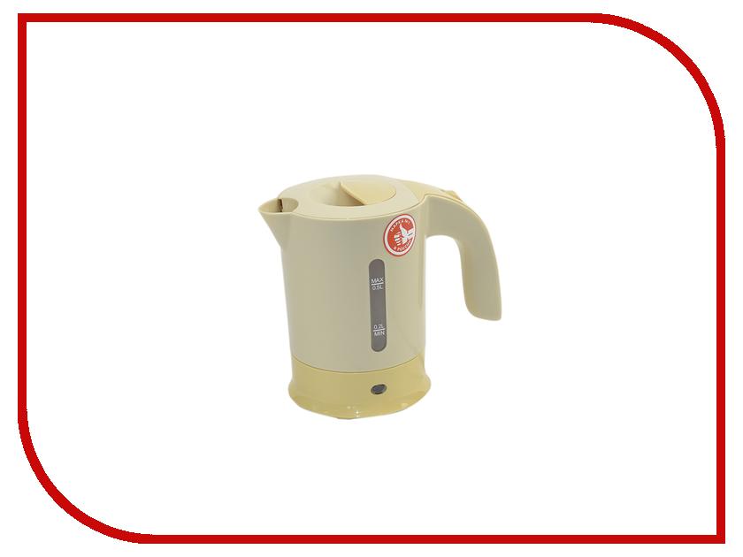 Чайник Vitek VT-7023 Y
