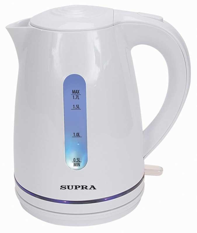 Чайник SUPRA KES-1729<br>