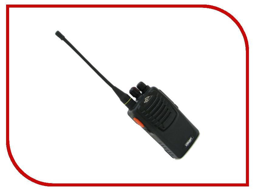 Рация Связь Р-35 137-174 Мгц<br>