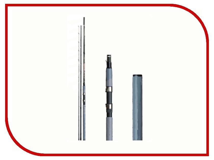 Удилище Siweida SWD Impulse 3.9m Carbon IM7 150g 2470392