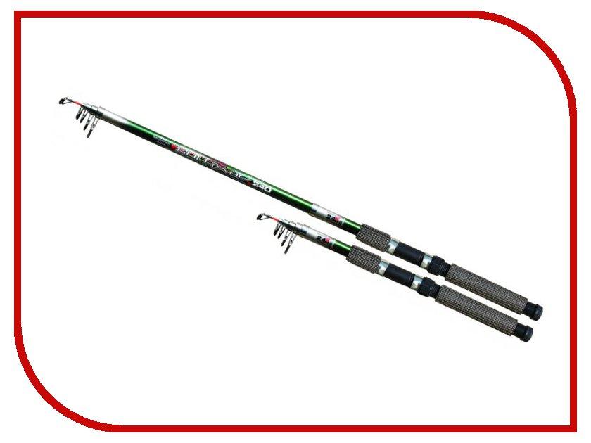 Удилище Siweida SWD Bull 3m 30-60g 13-20-2-073