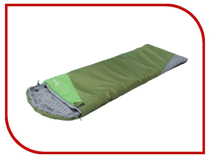 Cпальный мешок PRIVAL Степной