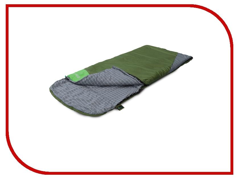 Спальник PRIVAL Степной XL