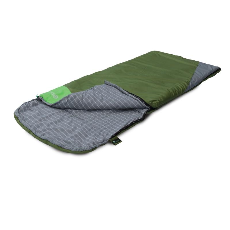 цена на Cпальный мешок Prival Степной XL L