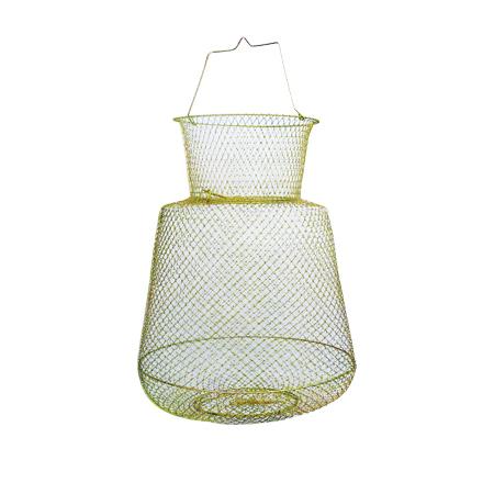 Садок Siweida SWD 13-17-026 цены онлайн