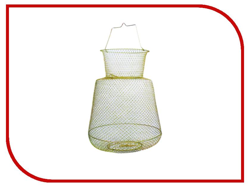 Садок Siweida SWD 33cm 13-17-022