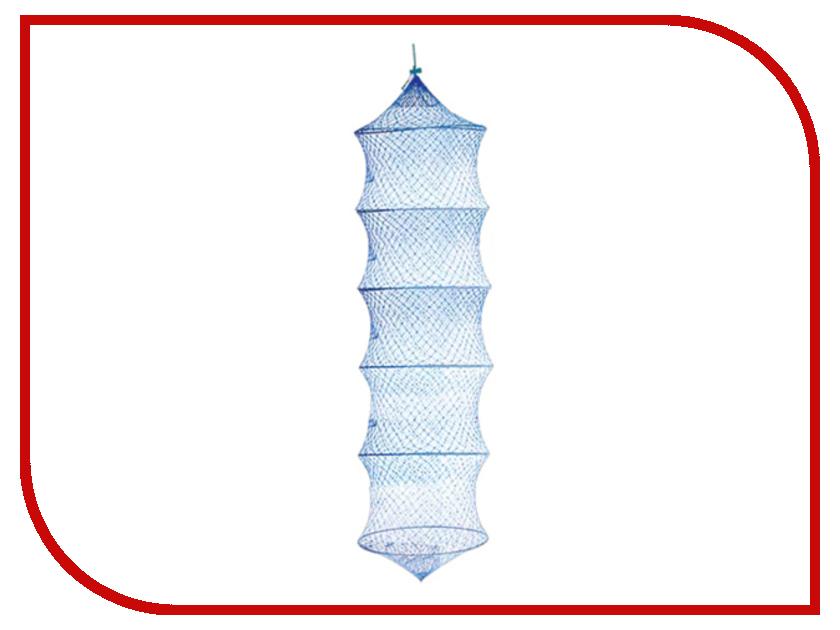 Садок Siweida SWD 2k капрон 13-17-009