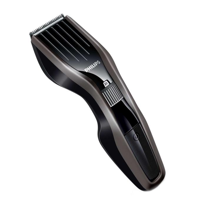 Машинка для стрижки волос Philips HC5438 машинка для стрижки волос philips qc5115