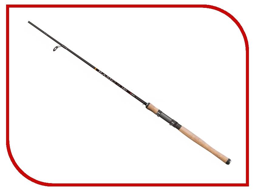 Удилище Siweida SWD Basic 3.3m 120g 2439062 крючки siweida swd harpoon round 6 s 10шт 3222306