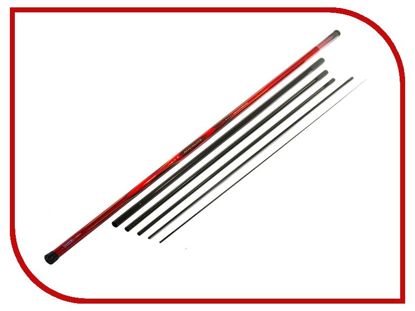 Удилище Daiwa Aqualite Whip 7.0m AQL-W70