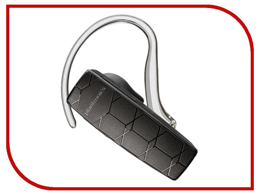 Plantronics Explorer 50 202340-65 бой boyi чехол для тележки 24 дюймовый мужской и женский двустворчатые колесные диски с чемоданом с бриллиантами серии чемодан by12002 желтый