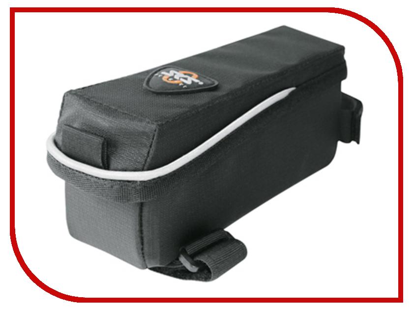Велосумка SKS Energy Bag Black 11106SKS