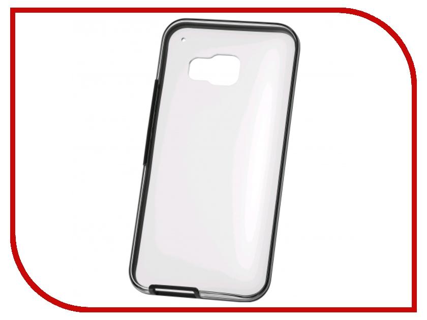 Аксессуар Чехол-накладка HTC One M9 HC C1153<br>