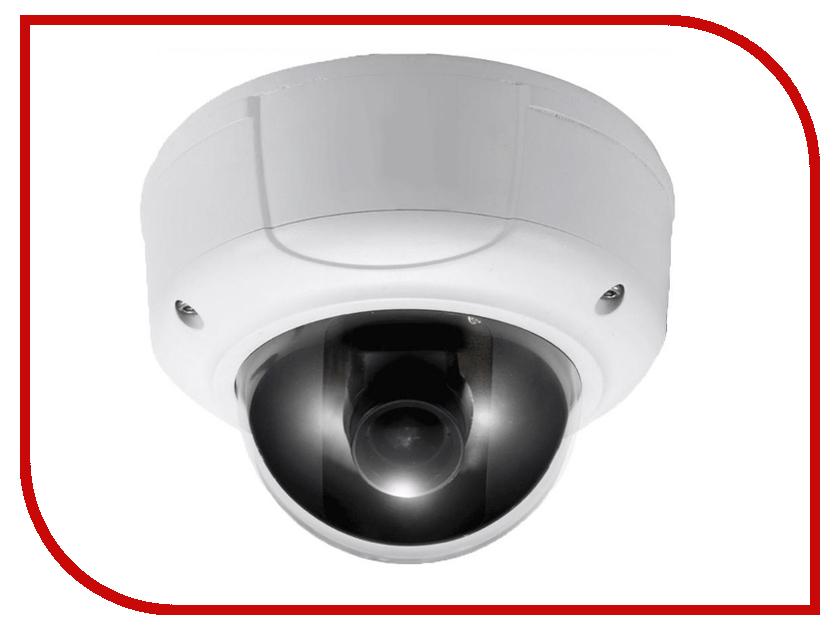 IP камера Falcon Eye FE-IPC-HDB3300P<br>