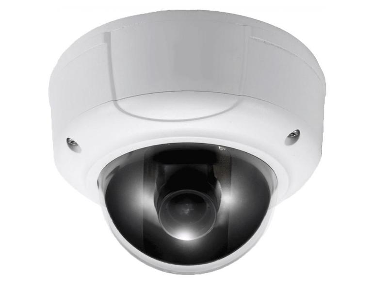 Аналоговая камера Falcon Eye FE ID80C/10M