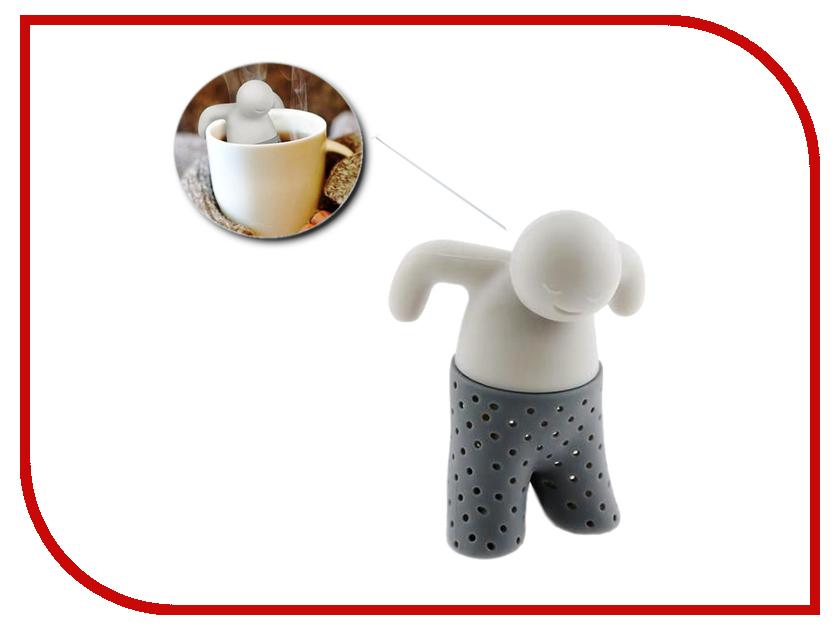 Гаджет 31 век JSC-1030 Заварник для чая