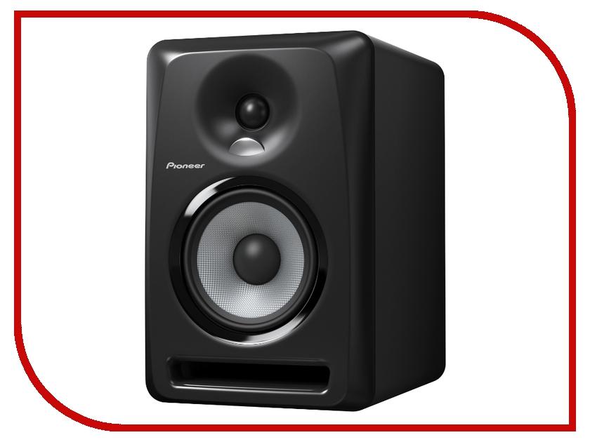 Колонка Pioneer S-DJ80X 390bt pioneer
