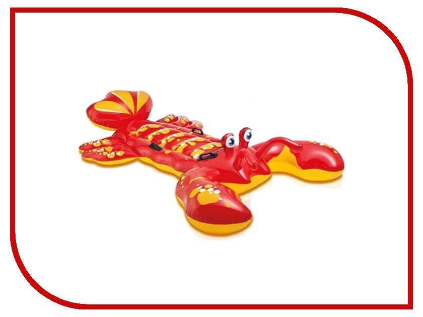 Надувная игрушка Intex 57528