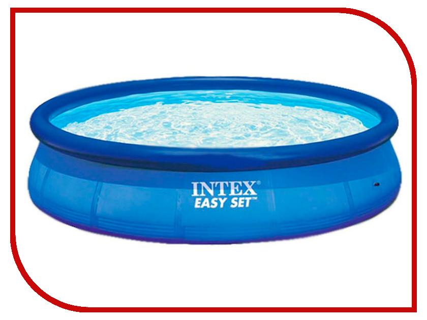 Детский бассейн Intex 54906<br>
