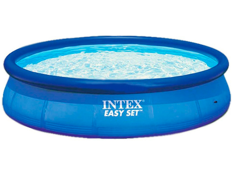 Детский бассейн Intex 54906