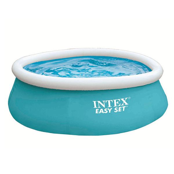 Детский бассейн Intex 183x51cm 28101
