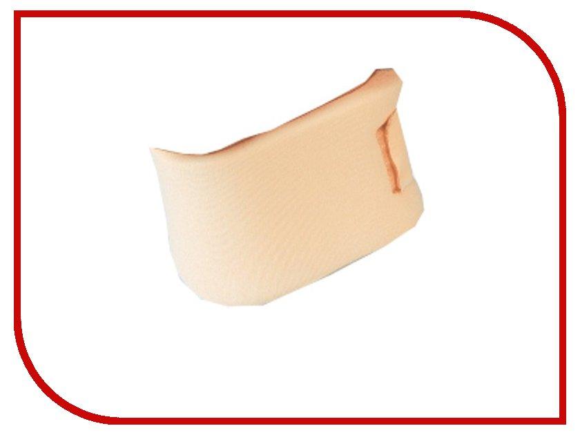 Ортопедическое изделие Дельта-Терм Шина Шанца для взрослых, высота 8cm