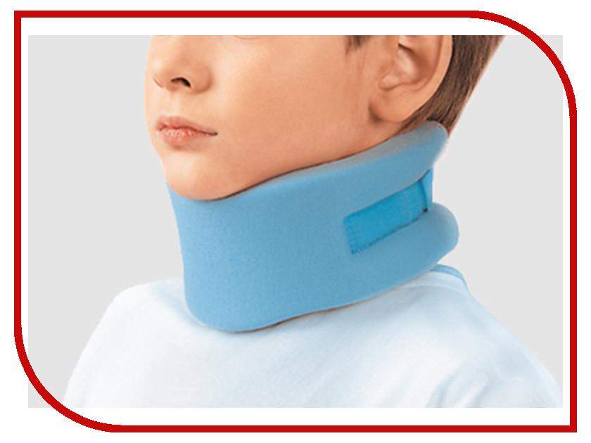Ортопедическое изделие Дельта-Терм Шина Шанца для детей, высота 6см<br>