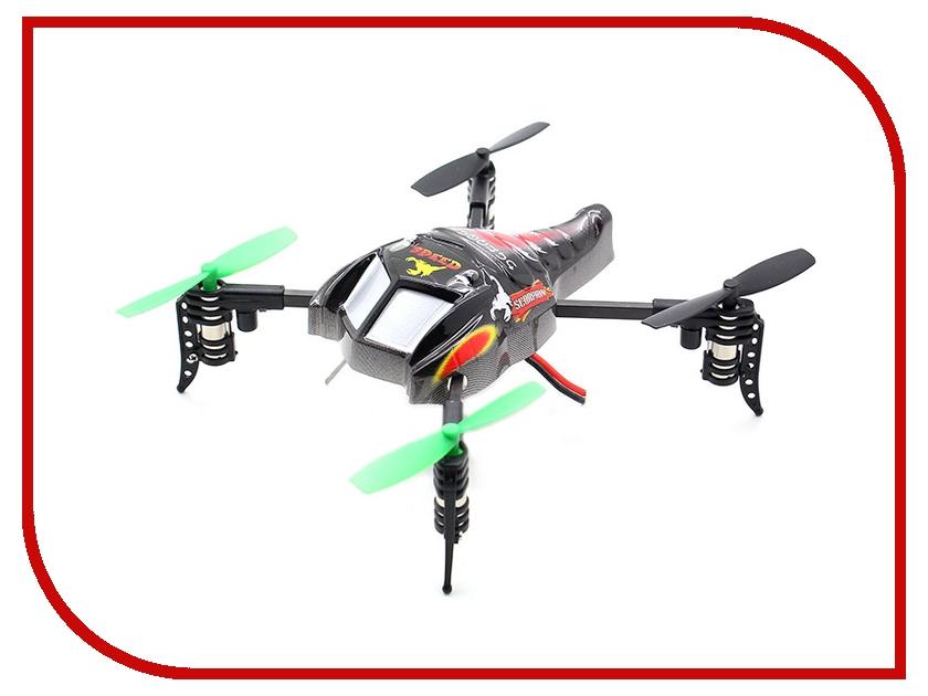 Квадрокоптер WLToys V202