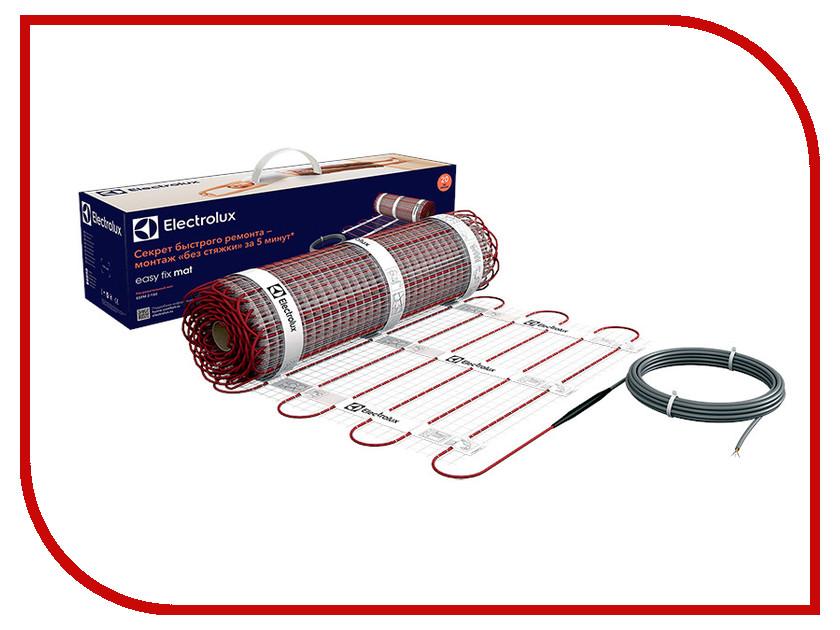 Теплый пол Electrolux EEFM 2-150-3.5 теплый пол теплолюкс profimat160 8 0