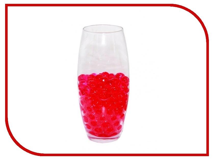 Игрушка Megamind Шарики Гидрогелевые Pink<br>
