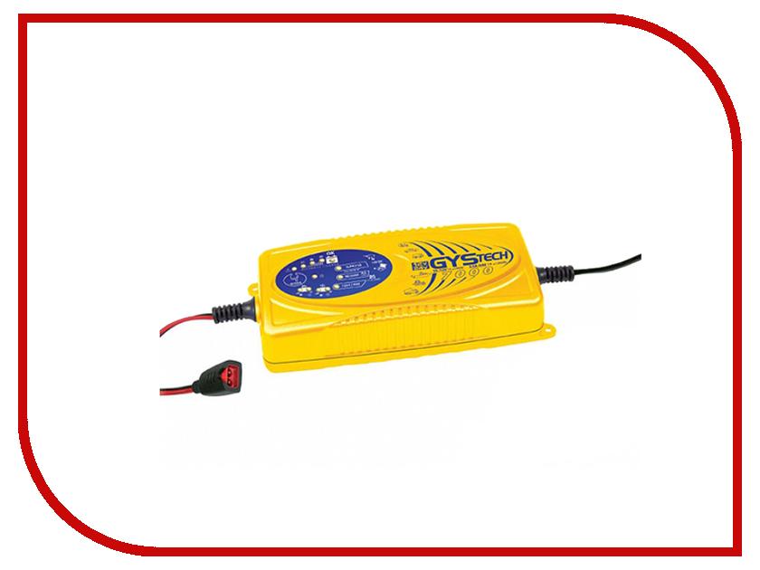 Зарядное устройство для автомобильных аккумуляторов GYS Gystech 7000<br>