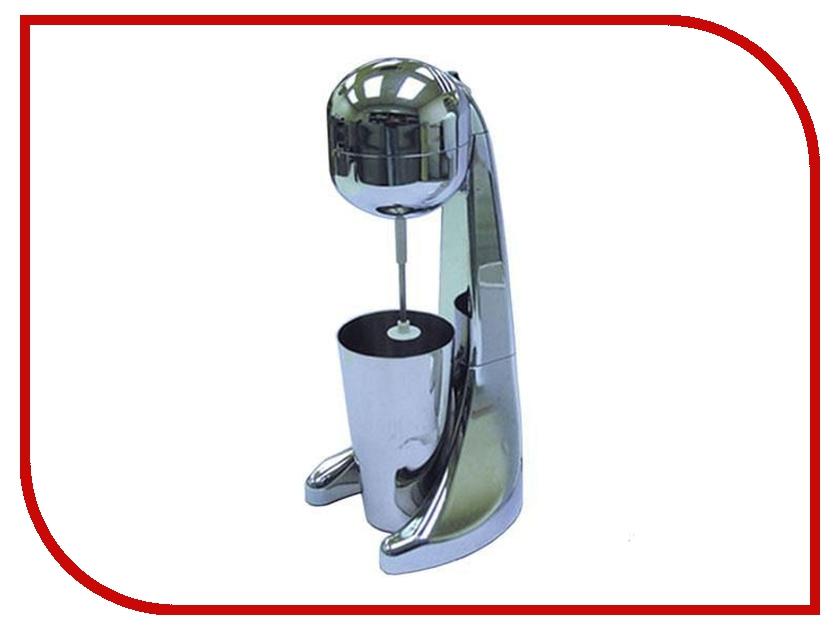 Коктейлер Gastrorag W211 gastrorag qf 5w