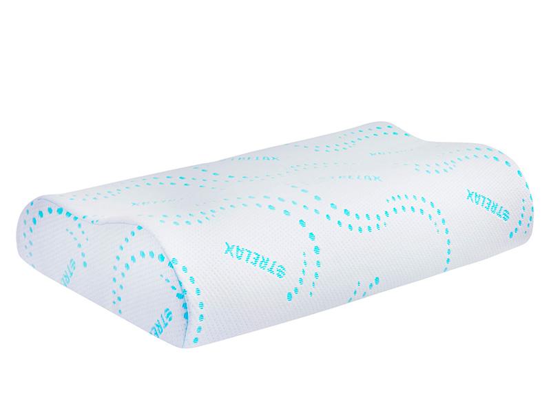 Ортопедическая подушка Trelax Respecta П05 M