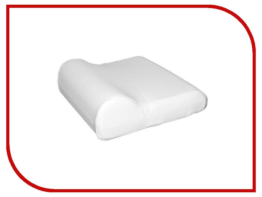 Ортопедическое изделие РЭЗСП Комфорт подушка 1172