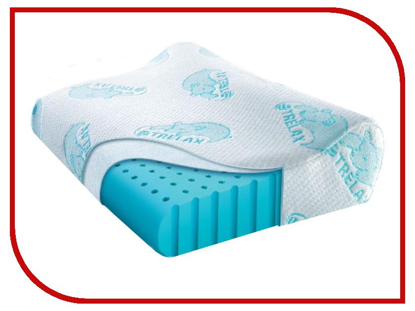 Ортопедическое изделие Trelax Optima Baby подушка П03<br>