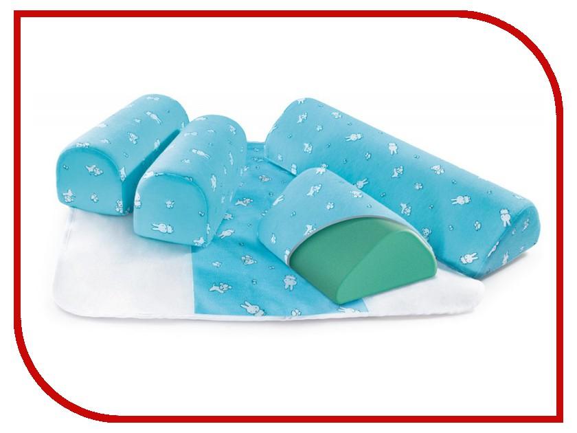 Ортопедическое изделие Trelax Baby Comfort подушка П10<br>