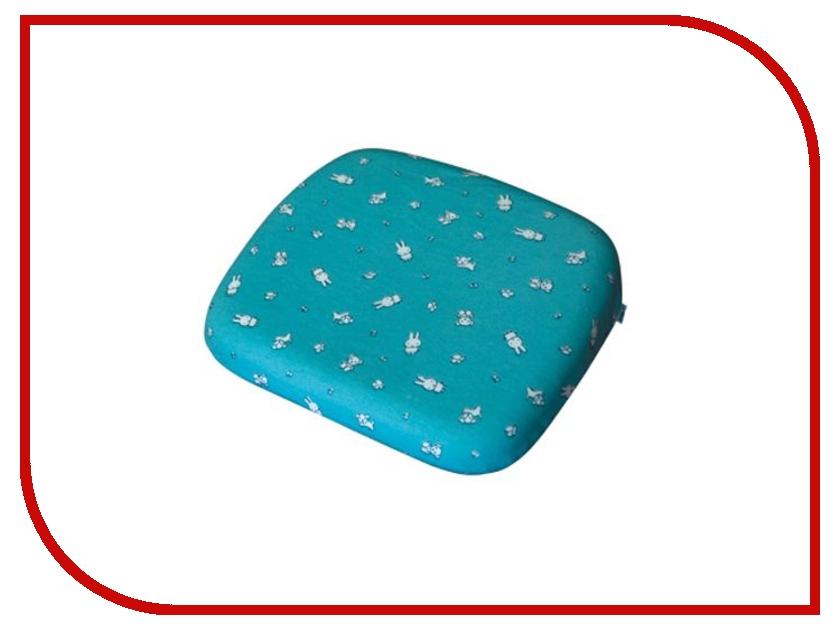 Массажер Trelax Sweet подушка П09 подушки ортопедические trelax подушка ортопедическая trelax под голову для детей от 5 до 18 месяцев