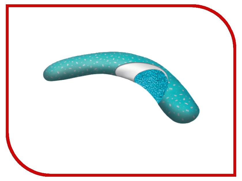 Подушка для беременных Trelax Banana подушка П23 / П33 10pcs fqpf4n90c 4n90 4a 900v to 220f