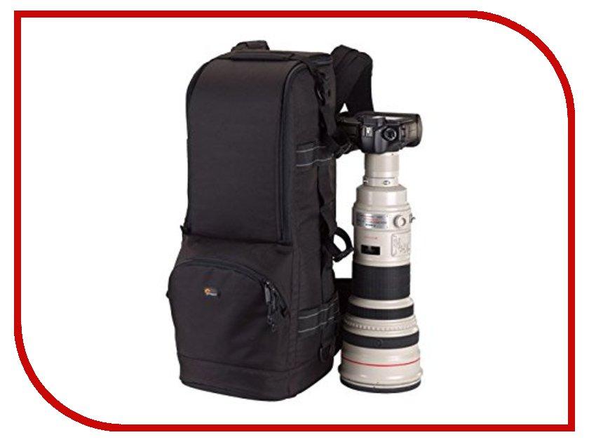 LowePro Lens Trekker 600 AW II lowepro apex 60 aw