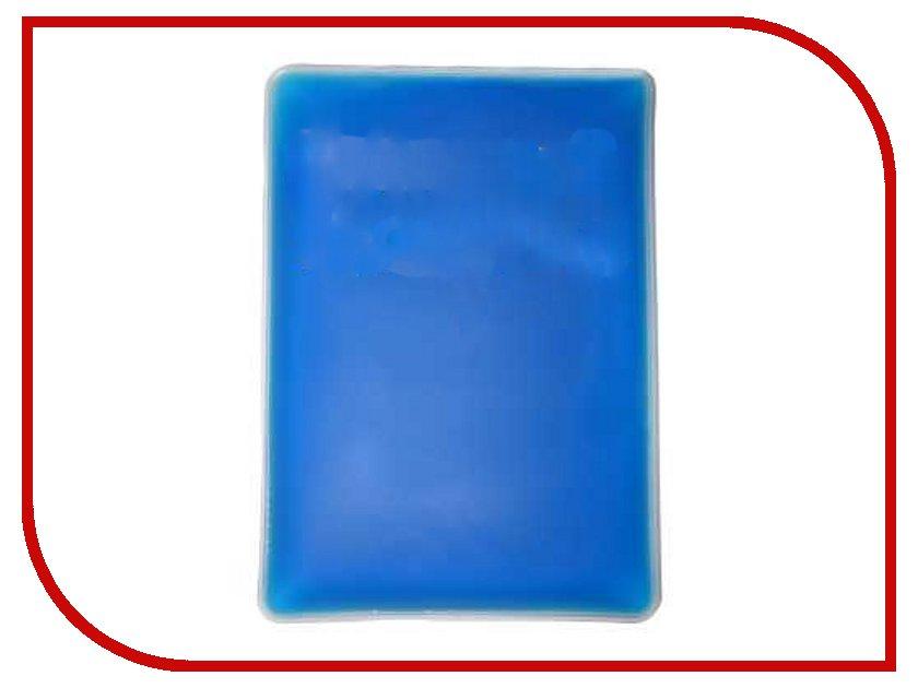 Гелевый пакет Дельта-Терм Gelex S