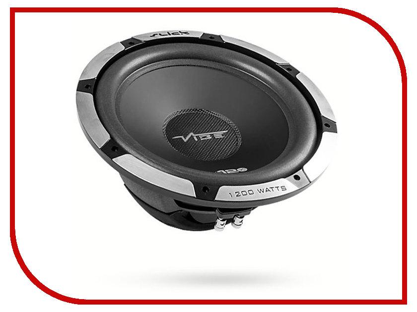 Автоакустика Vibe Slick 12-V3