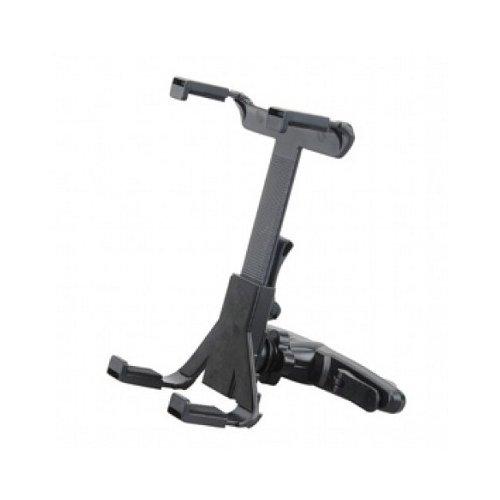 Держатель Clingo Headrest Tablet Mount 07131 универсальный