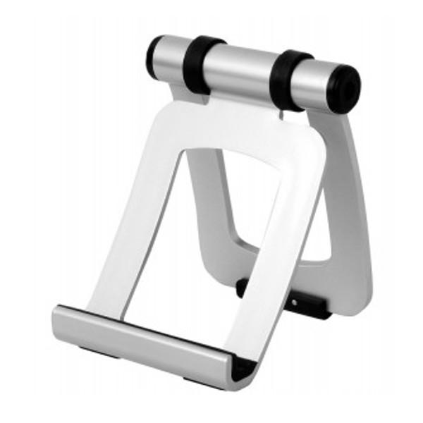 Держатель Clingo Folding Tablet Stand 07133 универсальный<br>