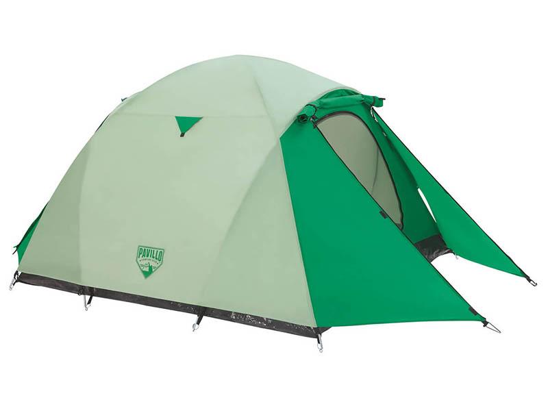 Палатка BestWay Cultiva 68046