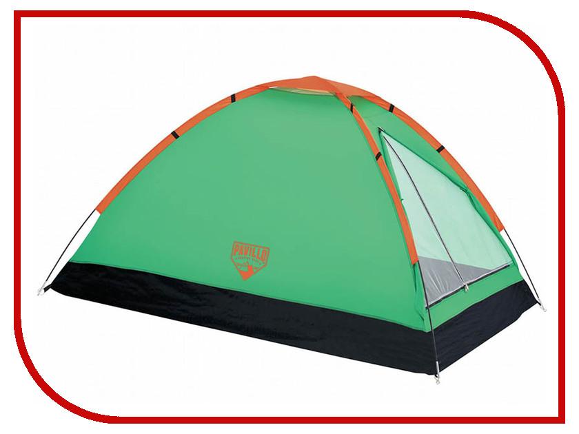 Палатка Bestway Plateau 68010
