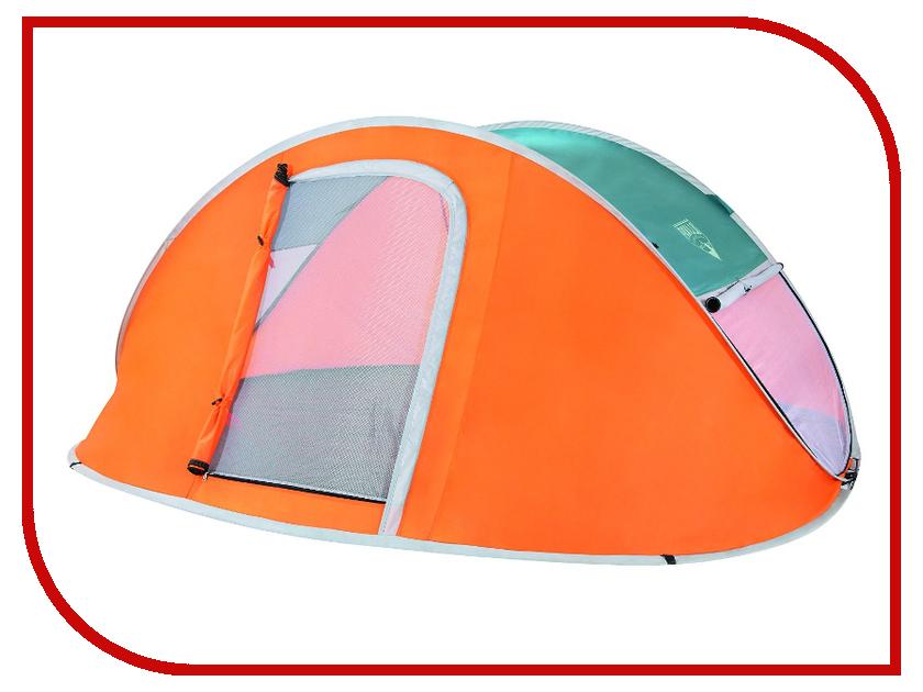 Палатка Bestway NuCamp 68005